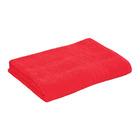 PnP Bath Towel Gluwen