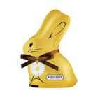 Riegelein Easter Bunny 160g