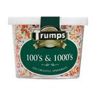 Trumps 100's & 1000's Sprinkles 75g