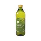 PnP Extra Lite Olive Oil 1l