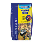 Marltons Complete Diet Parro t with Fruit and Nut 800 GR