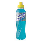 Energade Sports Drink Blueberry 500ml