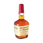 Makers Mark Bourbon Whiskey 750ml