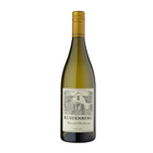 Rustenberg Chardonnay Unwooded 750ml