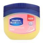 Vaseline Baby Petroleum Jelly 450ml