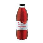 PnP Pomegranate Fruit Juice Blend 1.5l