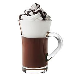 Cat-banner-tile-Hot-Chocolate-Malt-Drinks-250x250px.jpg