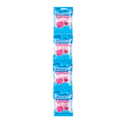 Manhattan Romantics Candy Strips 4 Ea