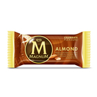Ola Magnum Almond Ice Cream 110ml