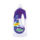 Cobra Active Tile Cleaner Lavender 750ml