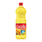 Excella Sunflower Oil 750 ML