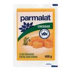 Cheddar Cheese 400g
