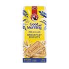 Bakers Good Morning Milk & Cereals 300g