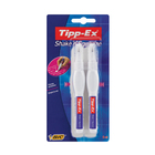 Tippex Shake And Squeeze Pen
