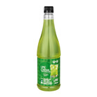 PnP Lime Cordial 750ml