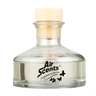 Shield Airscents Reeds Fresh Linen 100ml