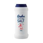 Cerebos Iodated Table Salt 125g