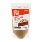 PnP Carb Sharp Carrot Cake Mix 275g