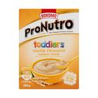 ProNutro Original Vanilla Toddlers 250gr