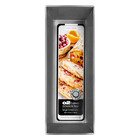 O2 Traditional Bread Pan Large