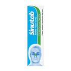Sinutab Saline Nasal Spray 15ml