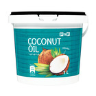 PNP COCONUT OIL 1L