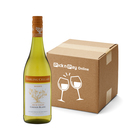 Darling Cellars Reserve Chenin Blanc 750ml x 6