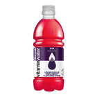 Glaceau Vitamin Flavoured Water XXX 500ml