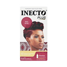 Inecto Red Wine Hair Color 50ml