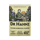 Dr Hahnz Dog Dry Adult Chicken 6kg