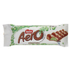 Nestle Aero Peppermint Choc 40gr