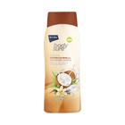 PnP Bodysure Coco & Vanilla Shower Gel 400ml
