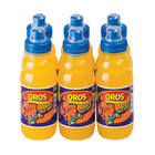 Oros Ready To Drink Orange 300ml x 6
