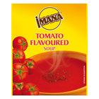 Imana Premium Tomato Soup 65g