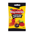 Beacon Maynards Mini Original Wine Gums 75g