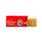 Bakers Lemon Cream Red Label Biscuits 200 GR