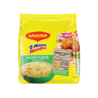 Maggi 2-Minute Noodles Chicken Flavour 73g 5s x 8