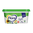 Flora Light 50% Fat Spread 1kg