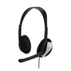 Hama HS P100 PC Office Headset