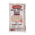 Crossbow Small White Haricot Beans 500g
