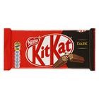 Nestle KitKat Dark 135g