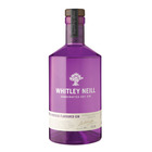 WHITLEY NEILL PROTEA & HIBISCUS 750ML x 6
