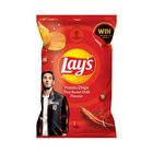 Lay's Thai Sweet Chilli Flavoured Potato Chips 120g