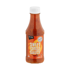 PnP Sweet Chilli Sauce 500ml