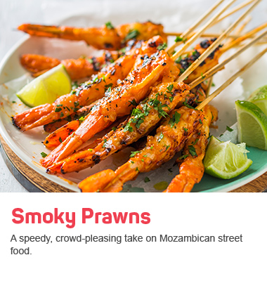 PnP-Summer-Recipe-Starters-Smoky-Prawns-2018.jpg