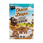 PnP Chocolate Hoops Cereal 350g