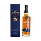 Glenlivet 18 YO Single Malt Whisky  750 ml