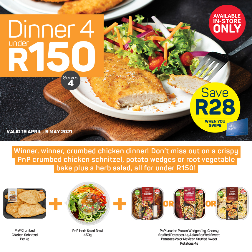 Dinner-for-under-R150-Landing-Page-Pies.jpg