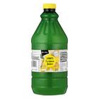 PnP Lemon Juice 2l