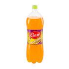 Coo-ee Granadilla Plastic Bottle 2l